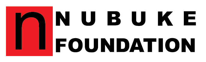 Nubuke Foundation.png