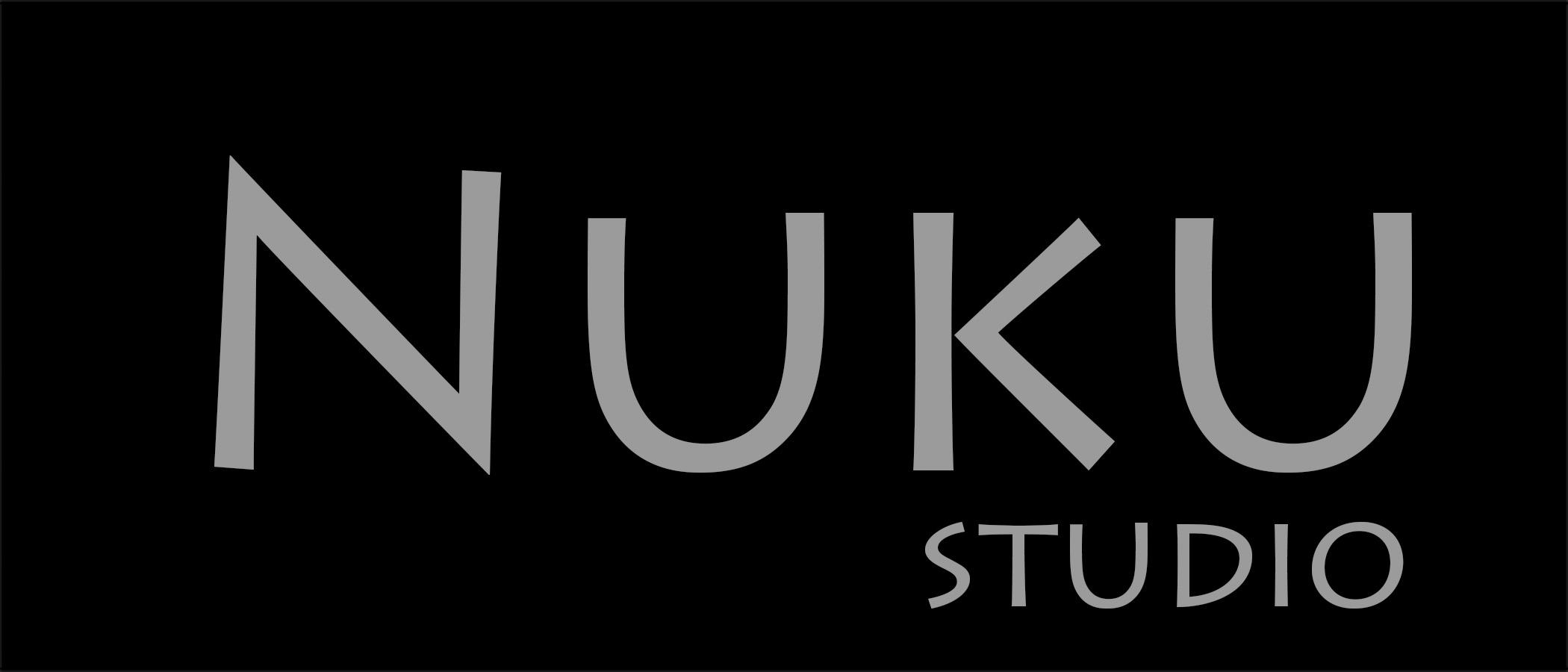 NukuStudio-logo.jpg