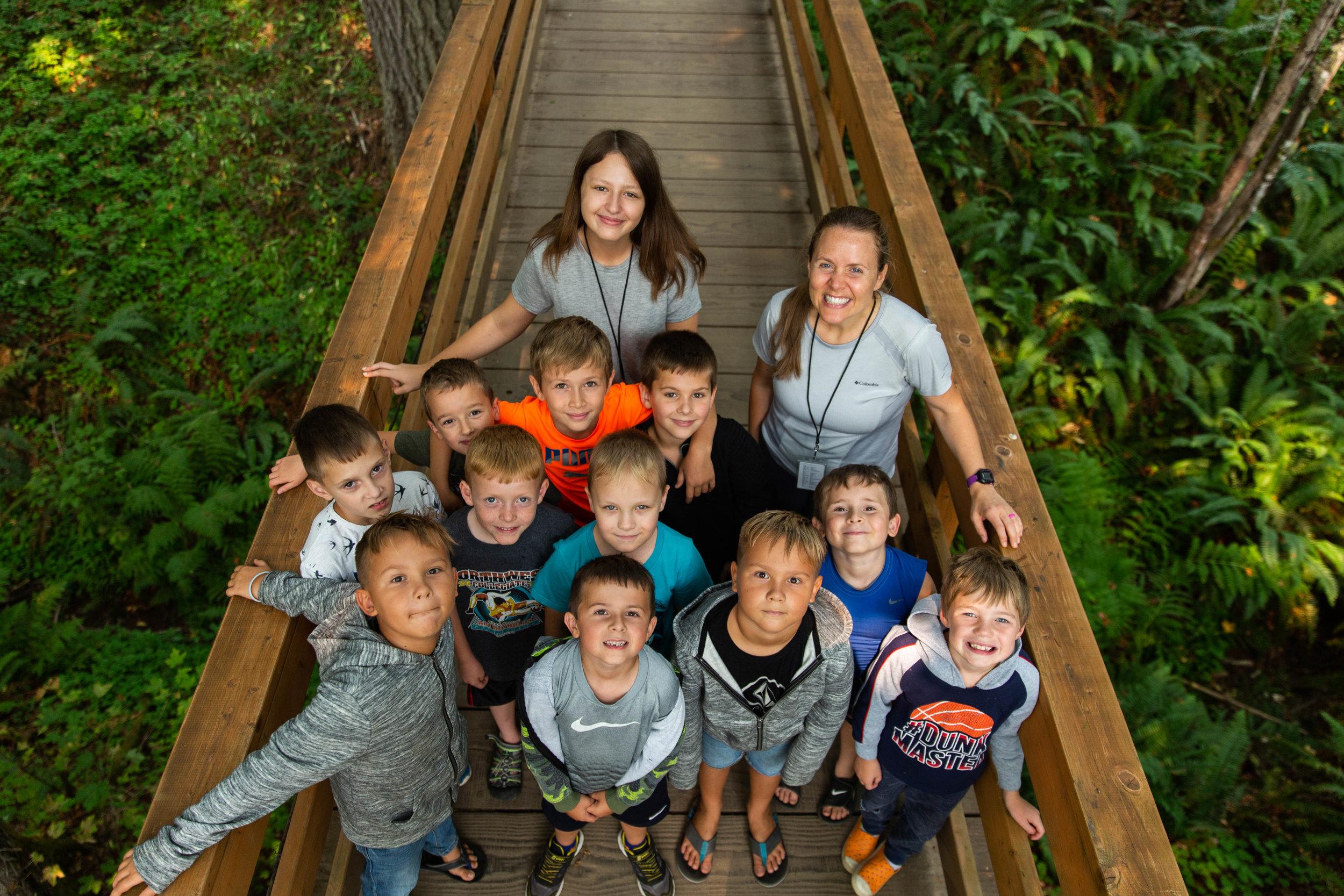 COT Kids Camp 2018_753.jpg