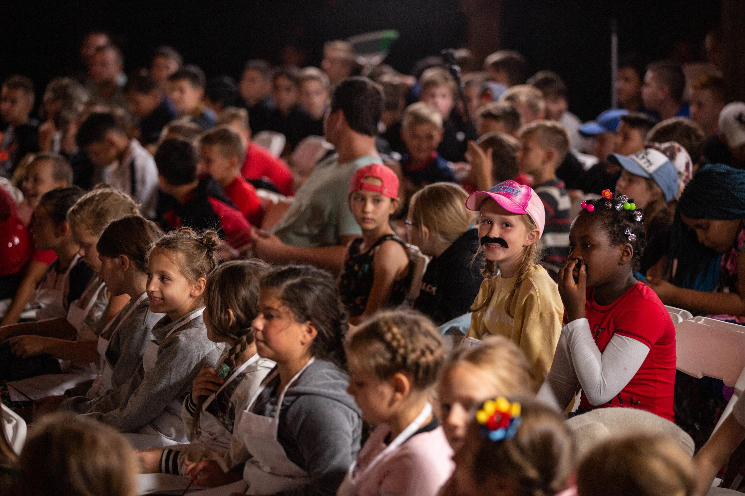 COT Kids Camp 2018_64.jpg
