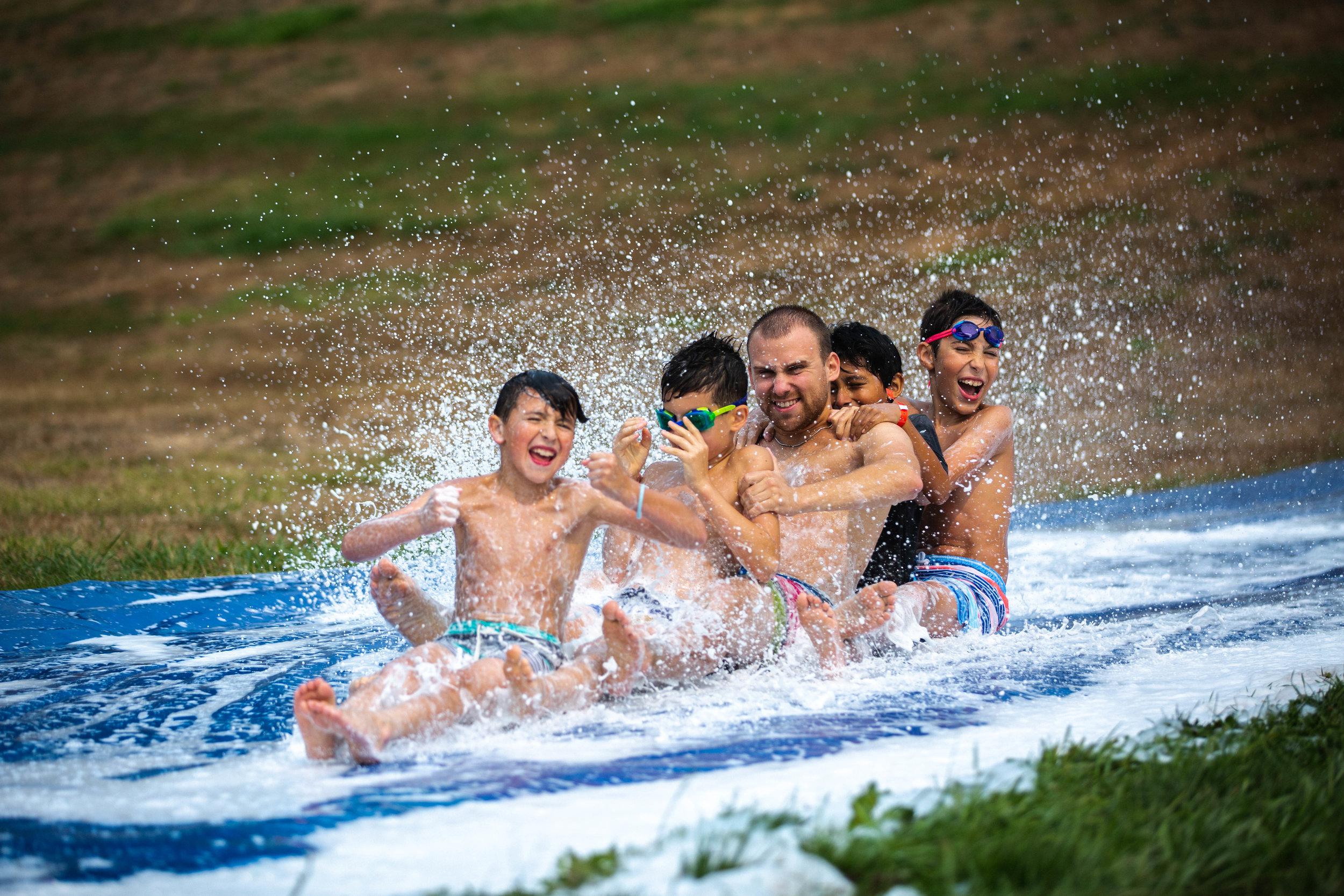 COT Kids Camp 2018_1111.jpg