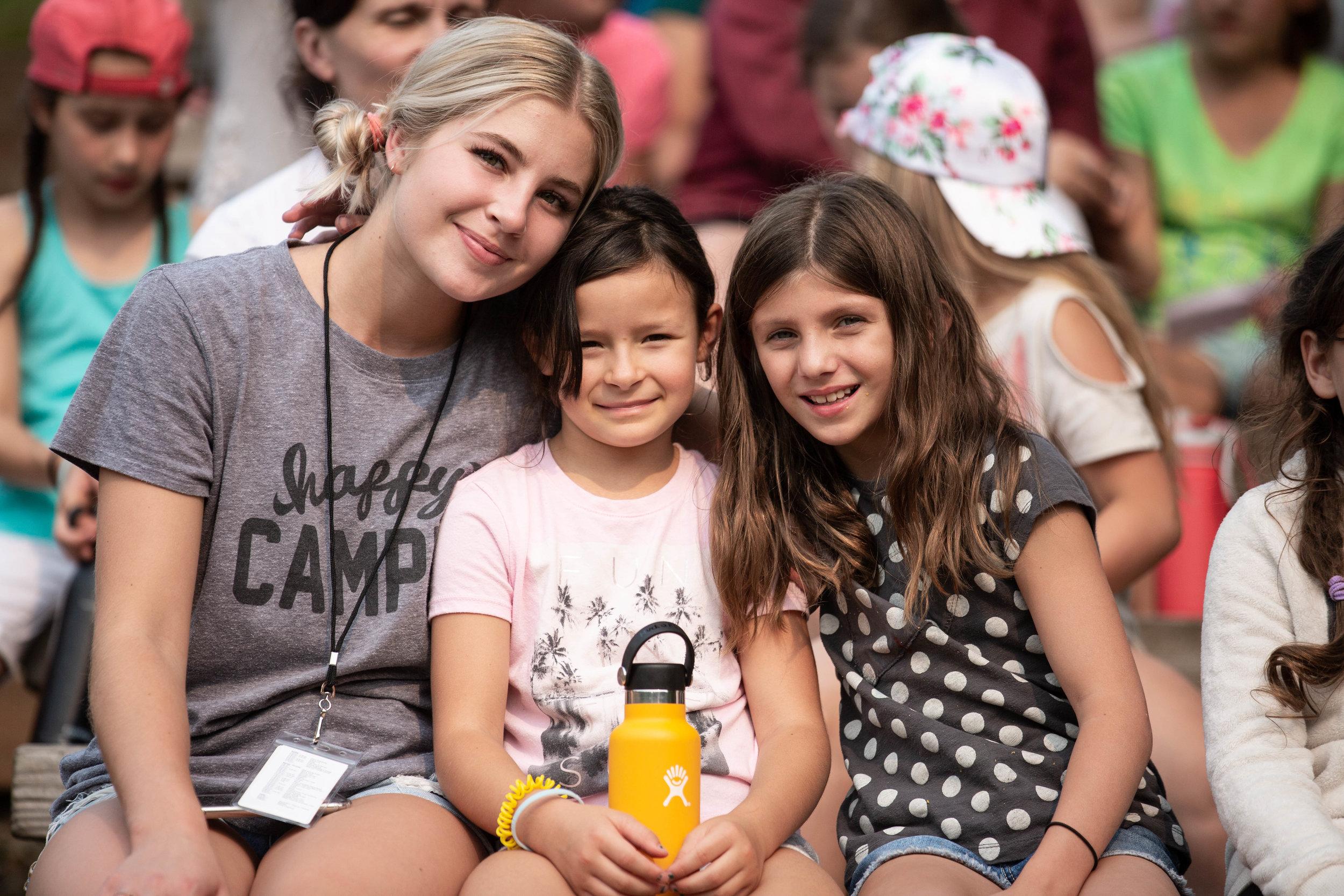 COT Kids Camp 2018_1255.jpg