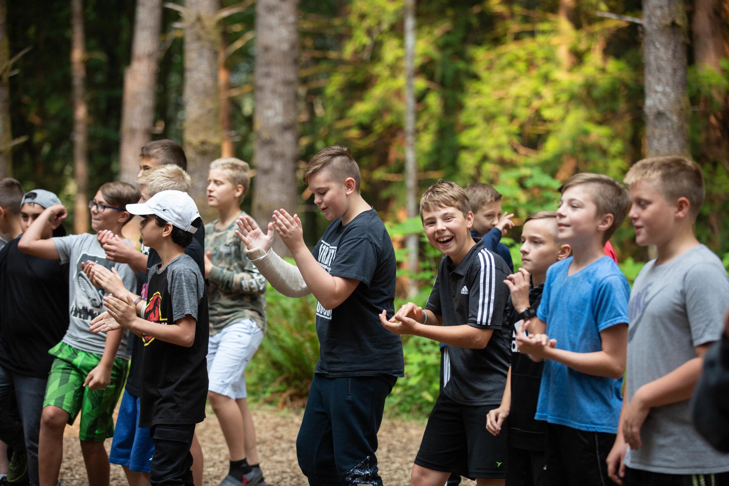 COT Kids Camp 2018_1900.jpg