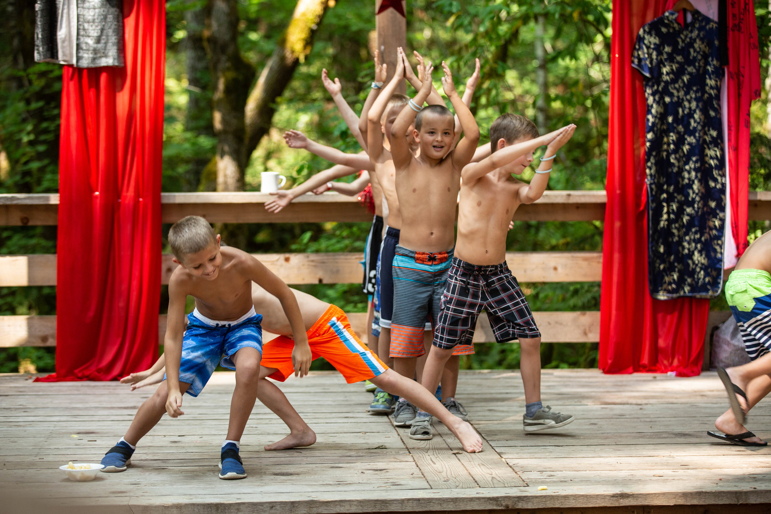 COT Kids Camp 2018_2327.jpg