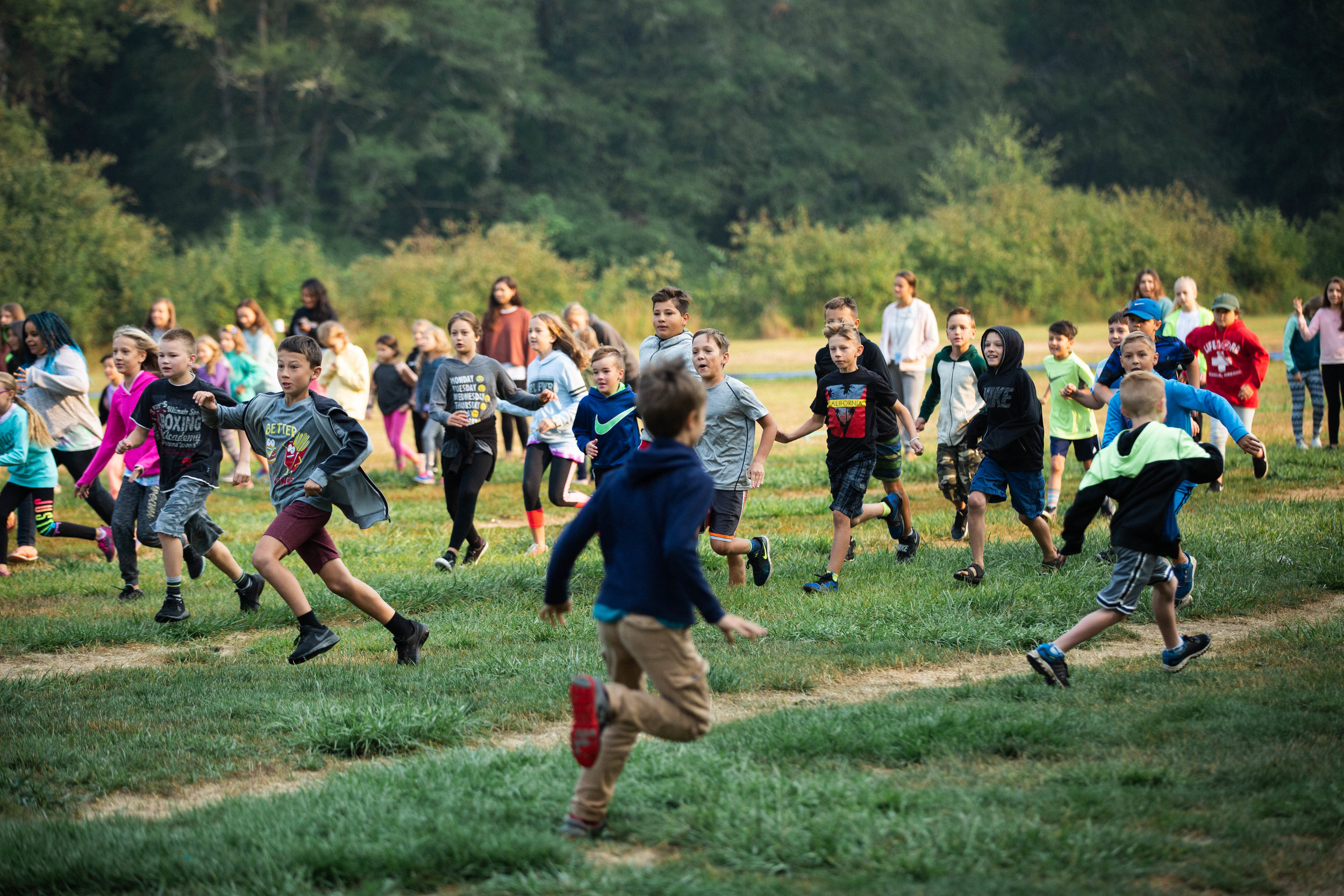 COT Kids Camp 2018_2639.jpg