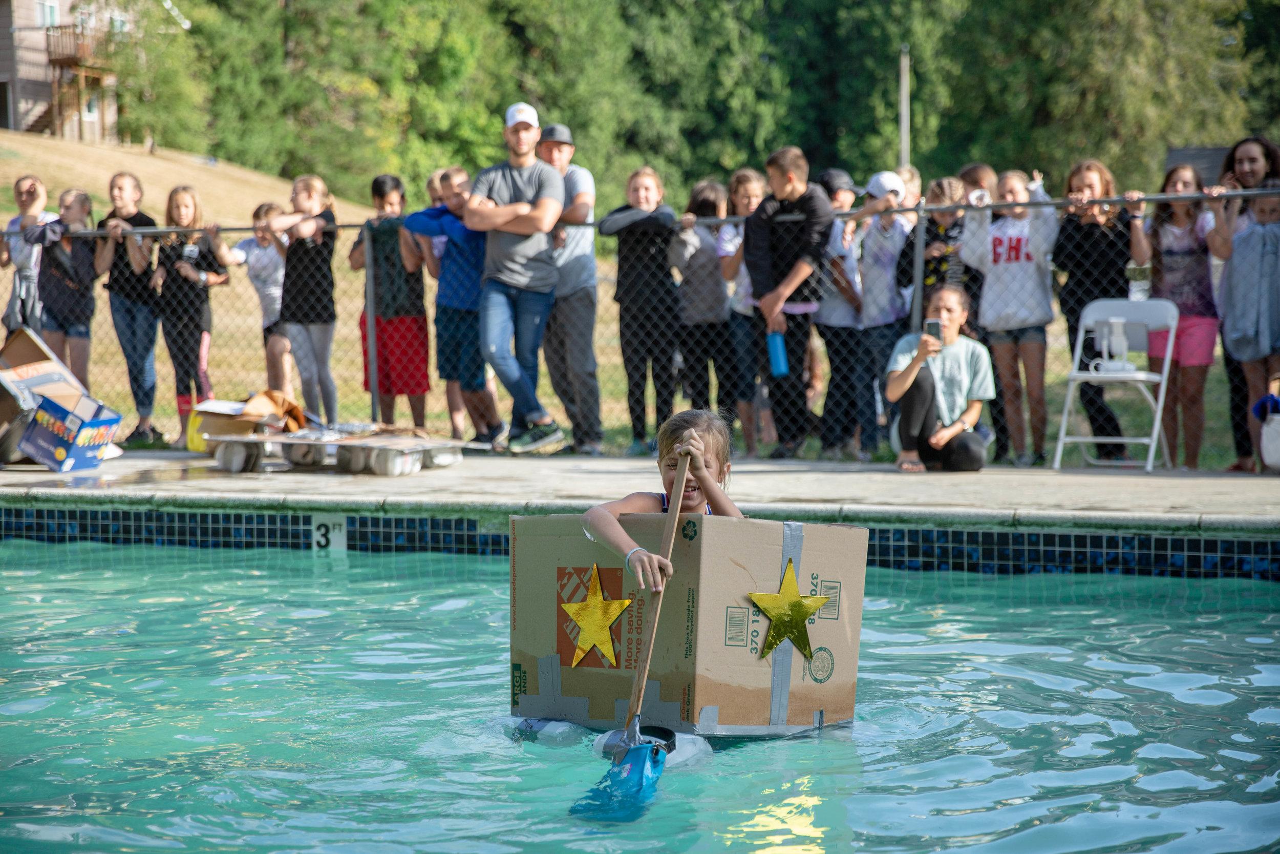 COT Kids Camp 2018_4246.jpg