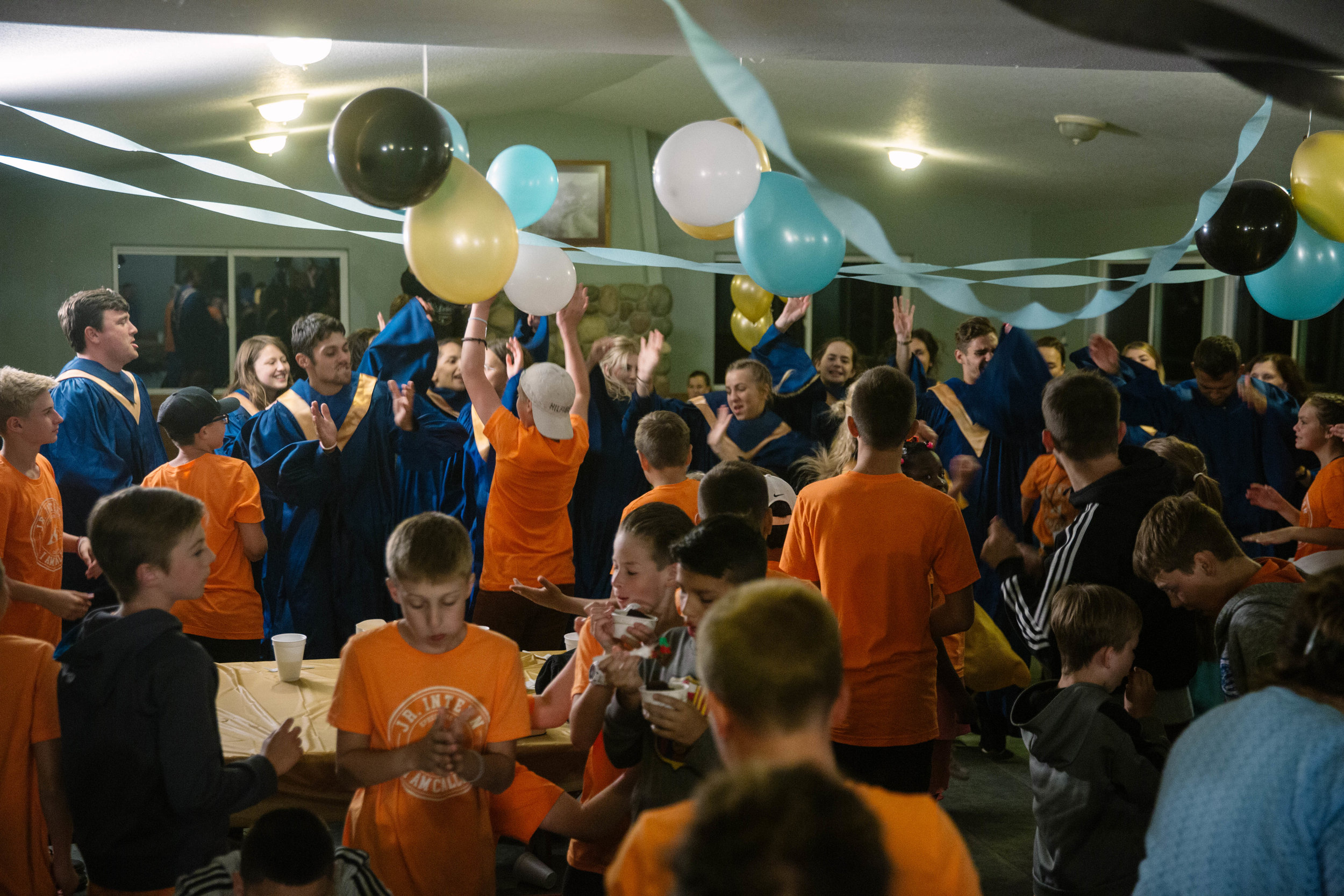 COT Kids Camp 2018_4603.jpg