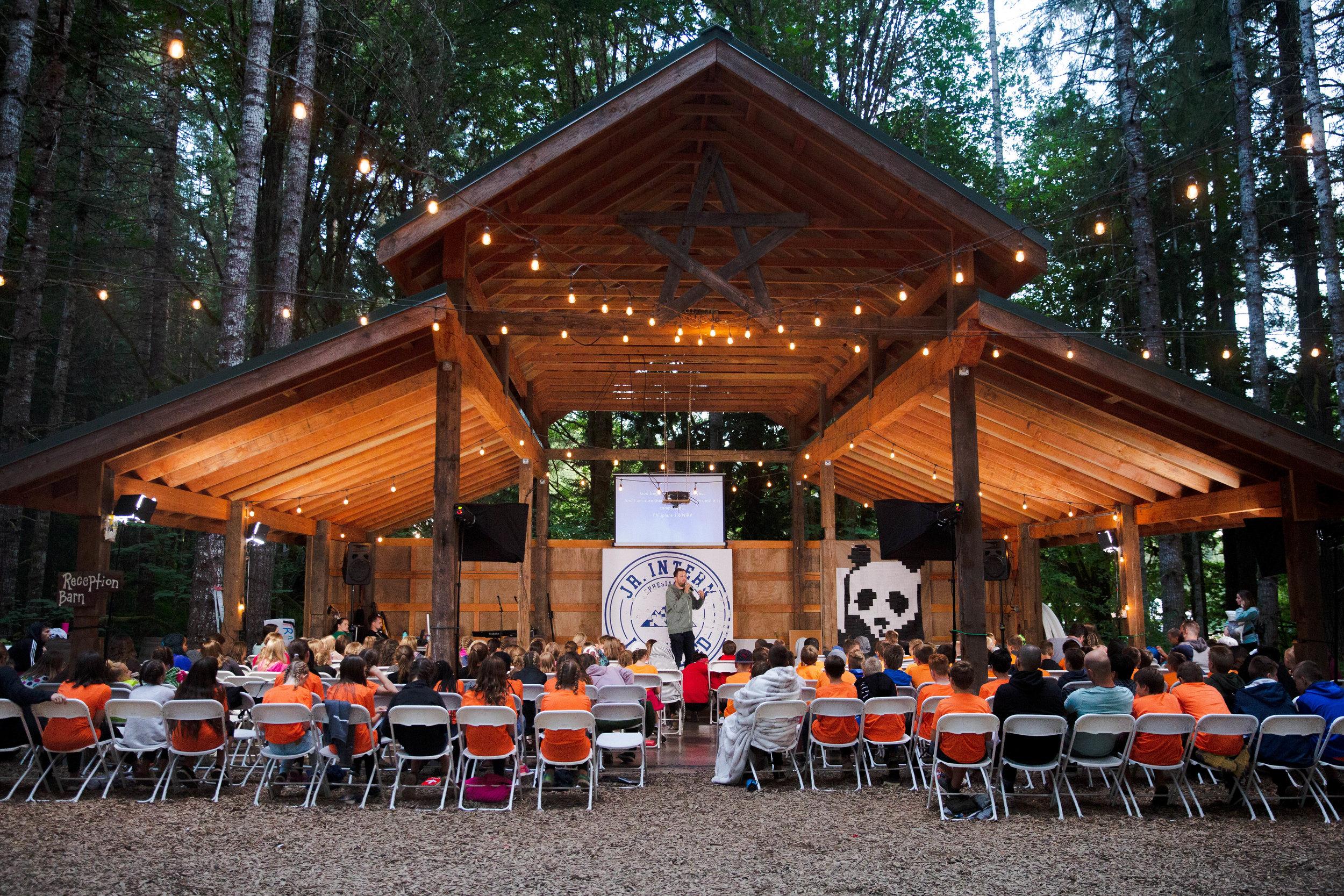COT Kids Camp 2018_4561.jpg
