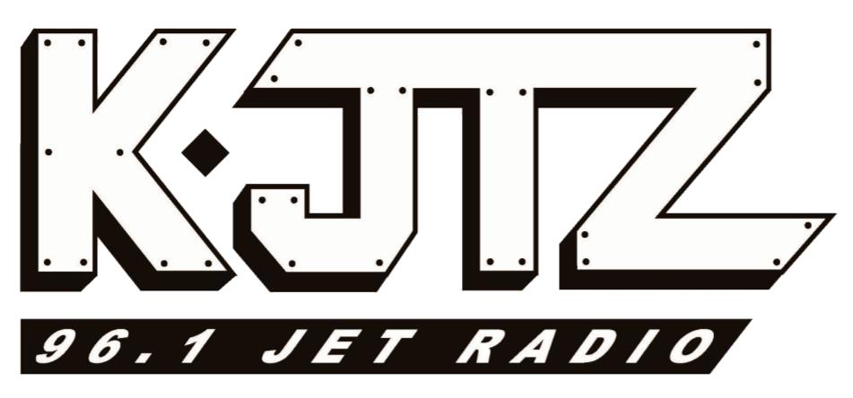 KJTZ Logo (1).png