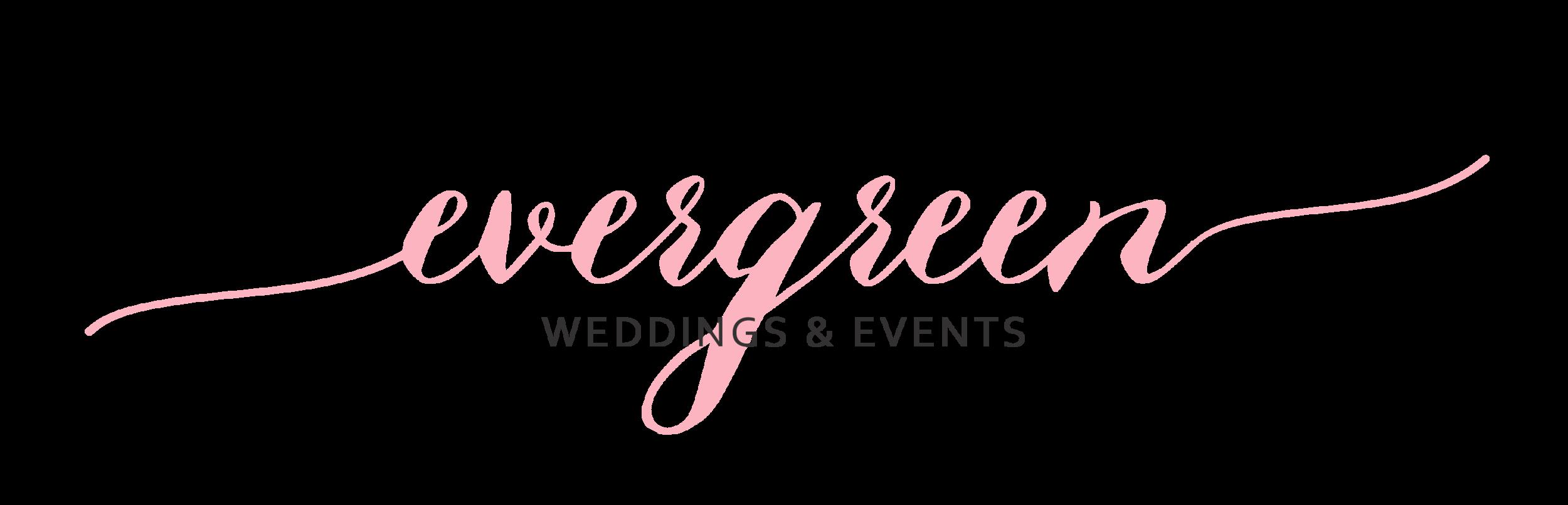 Pink-Logo-Dk-Gray.png