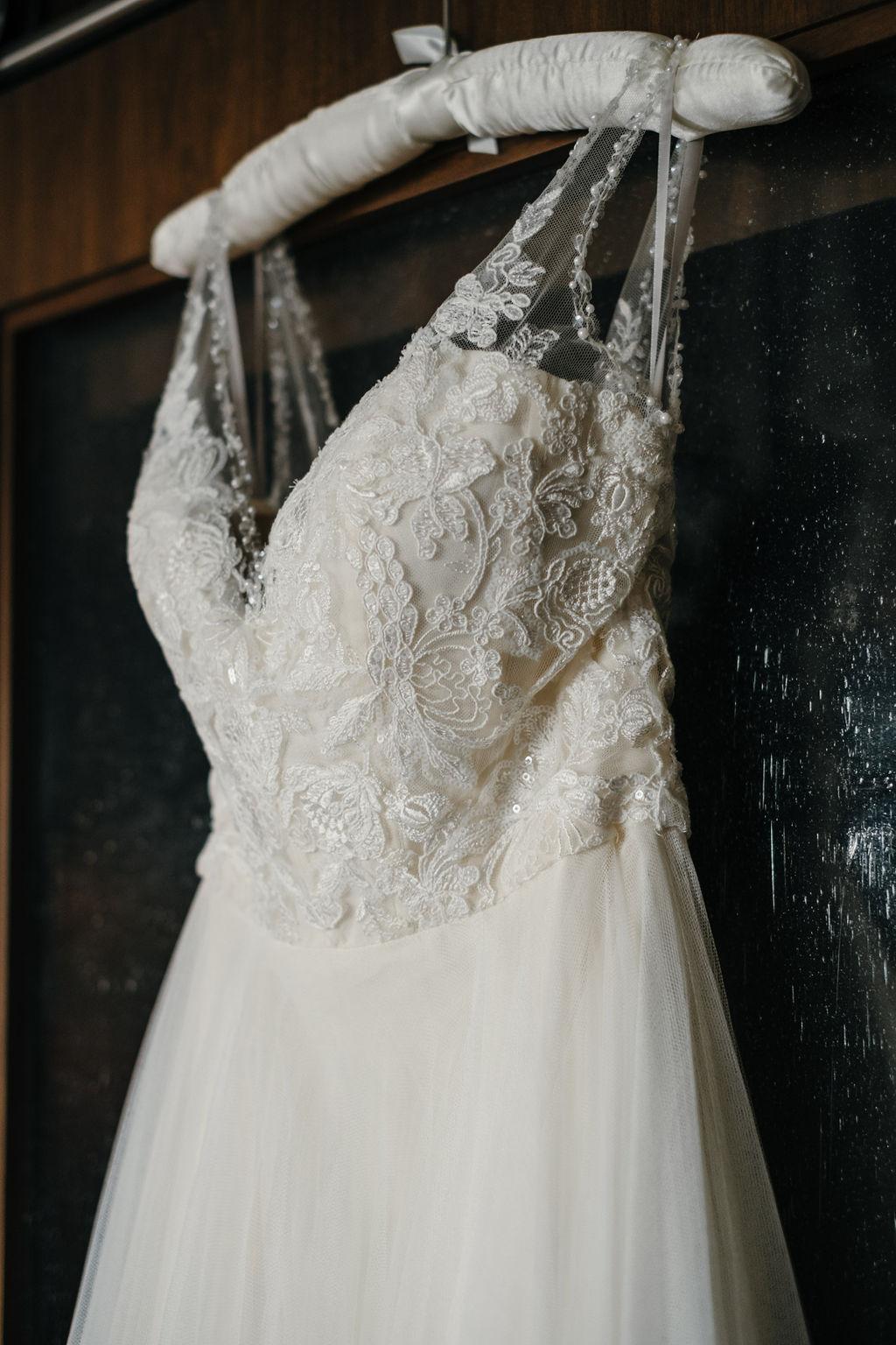 chelsea-aaron-wedding-058.jpg