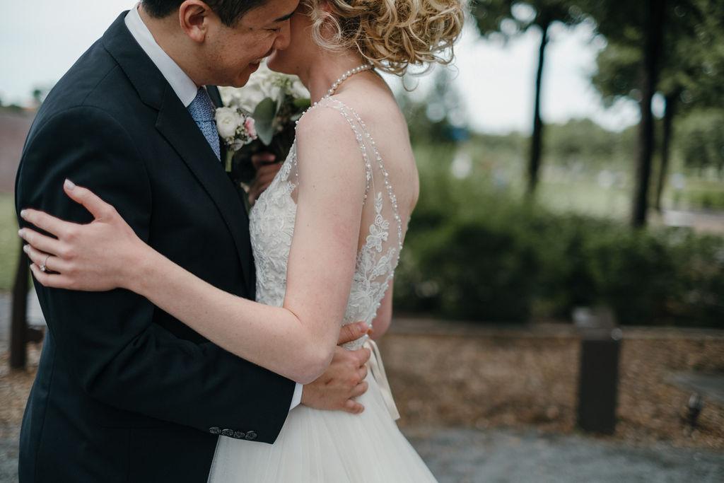 chelsea-aaron-wedding-170.jpg