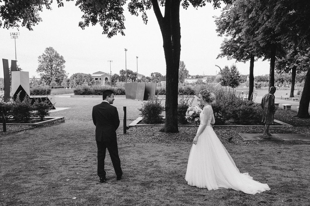 chelsea-aaron-wedding-156.jpg