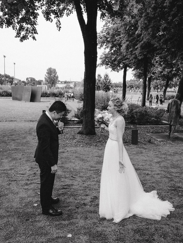 chelsea-aaron-wedding-158.jpg