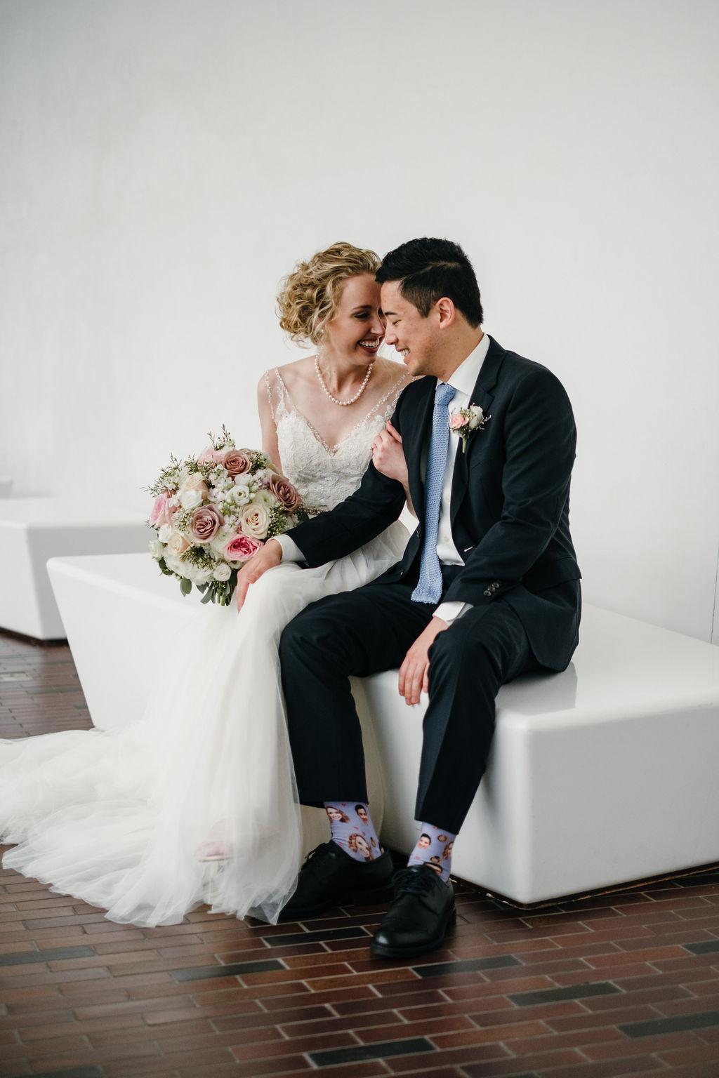 chelsea-aaron-wedding-220.jpg