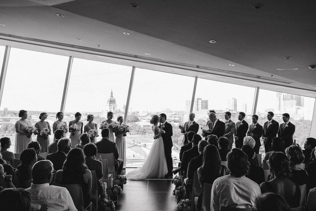 chelsea-aaron-wedding-488.jpg