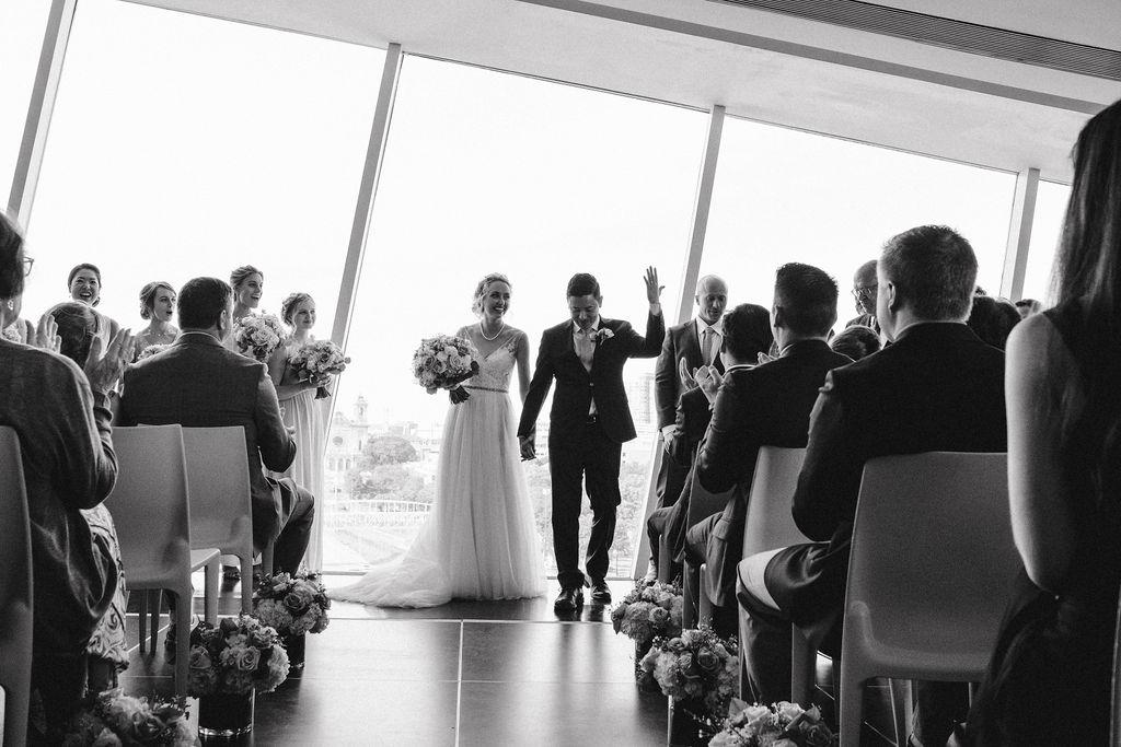 chelsea-aaron-wedding-491.jpg