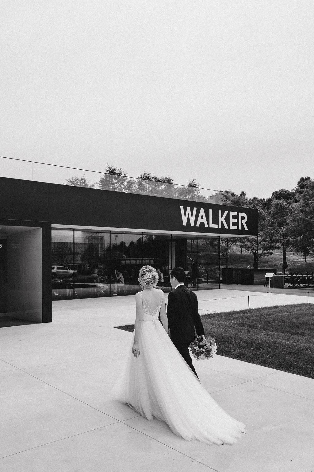 chelsea-aaron-wedding-208.jpg