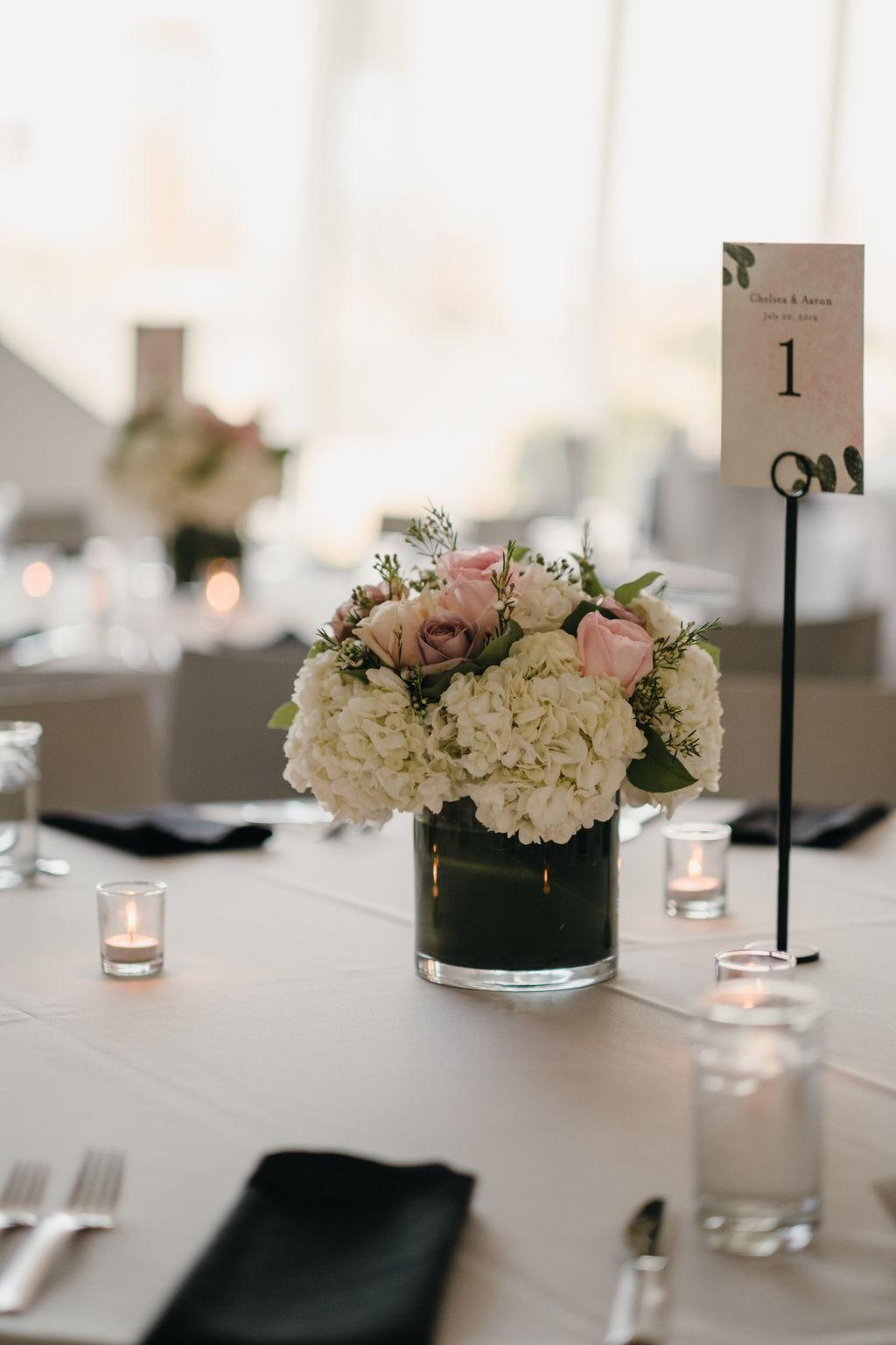 chelsea-aaron-wedding-582.jpg