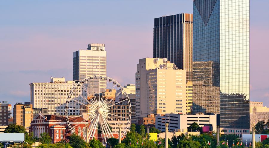 Atlanta, GA - Banner.jpg