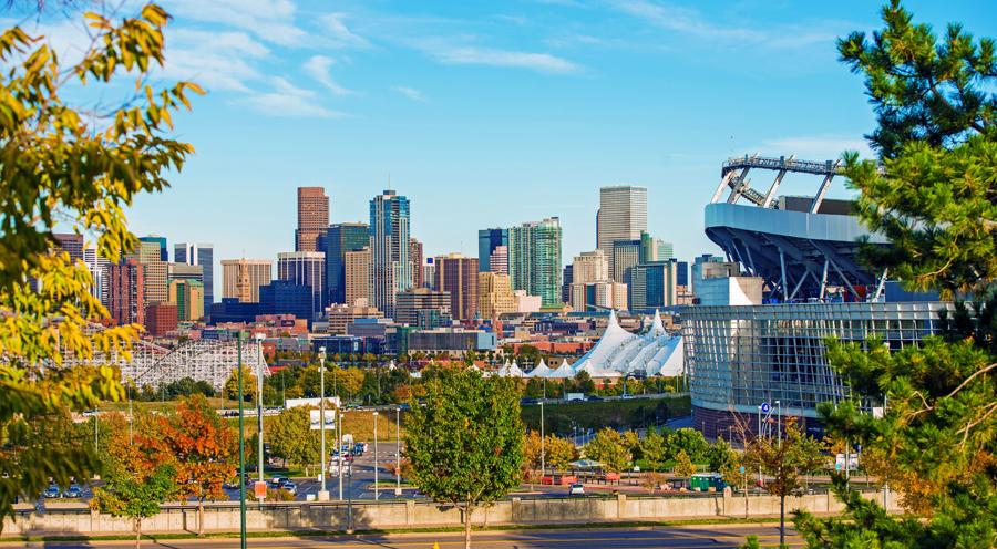 Denver, CO - Banner.jpg
