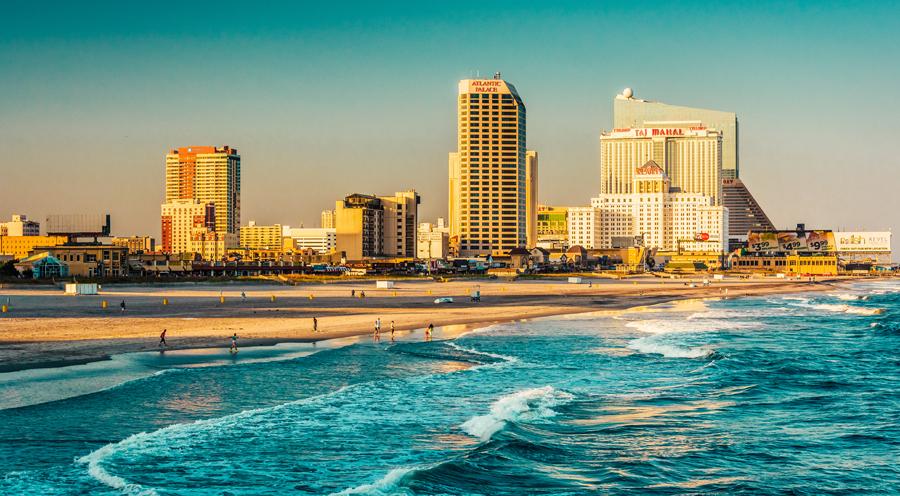 Atlantic City - Banner Image Template.jpg