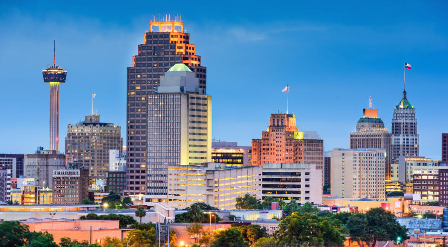 San Antonio, TX - Banner.jpg