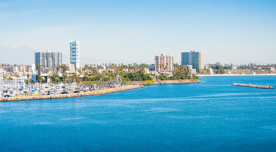 Long Beach - Event Calendar.jpg