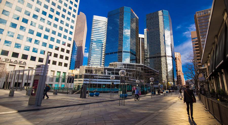 Denver, CO - Banner Image.jpg