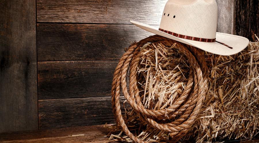 Texas Mortgage Round Up - San Antonio.jpg