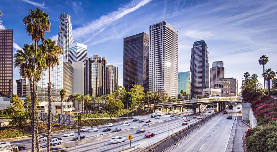 CA Mortgage Expo - LA.jpg