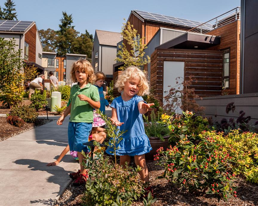 GROW.-kids-in-the-garden1.jpg