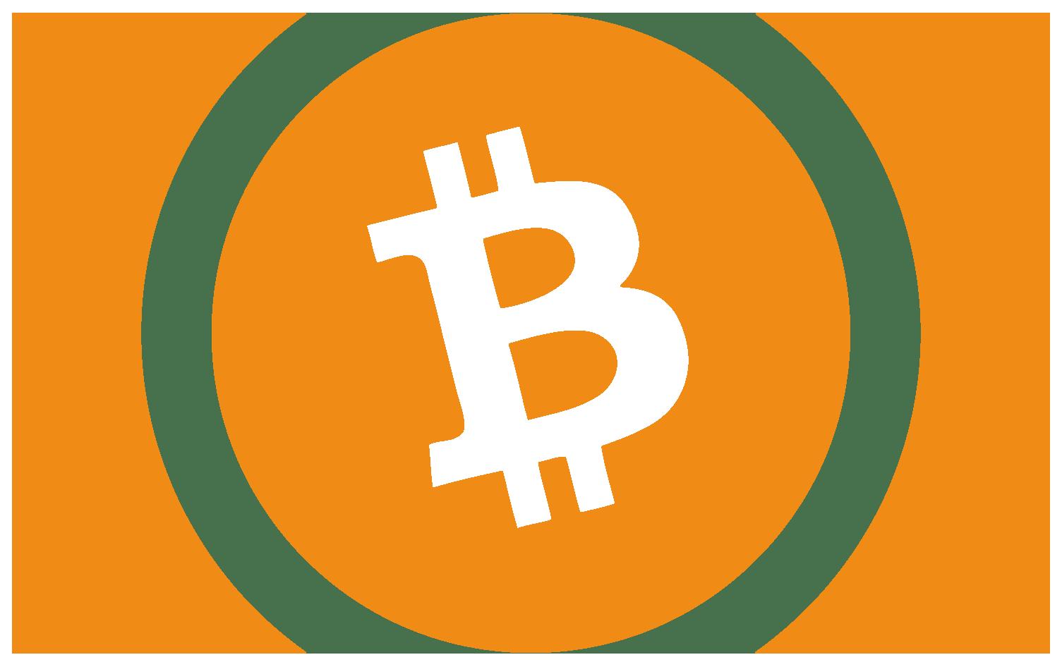 Bitcoin Cash.png