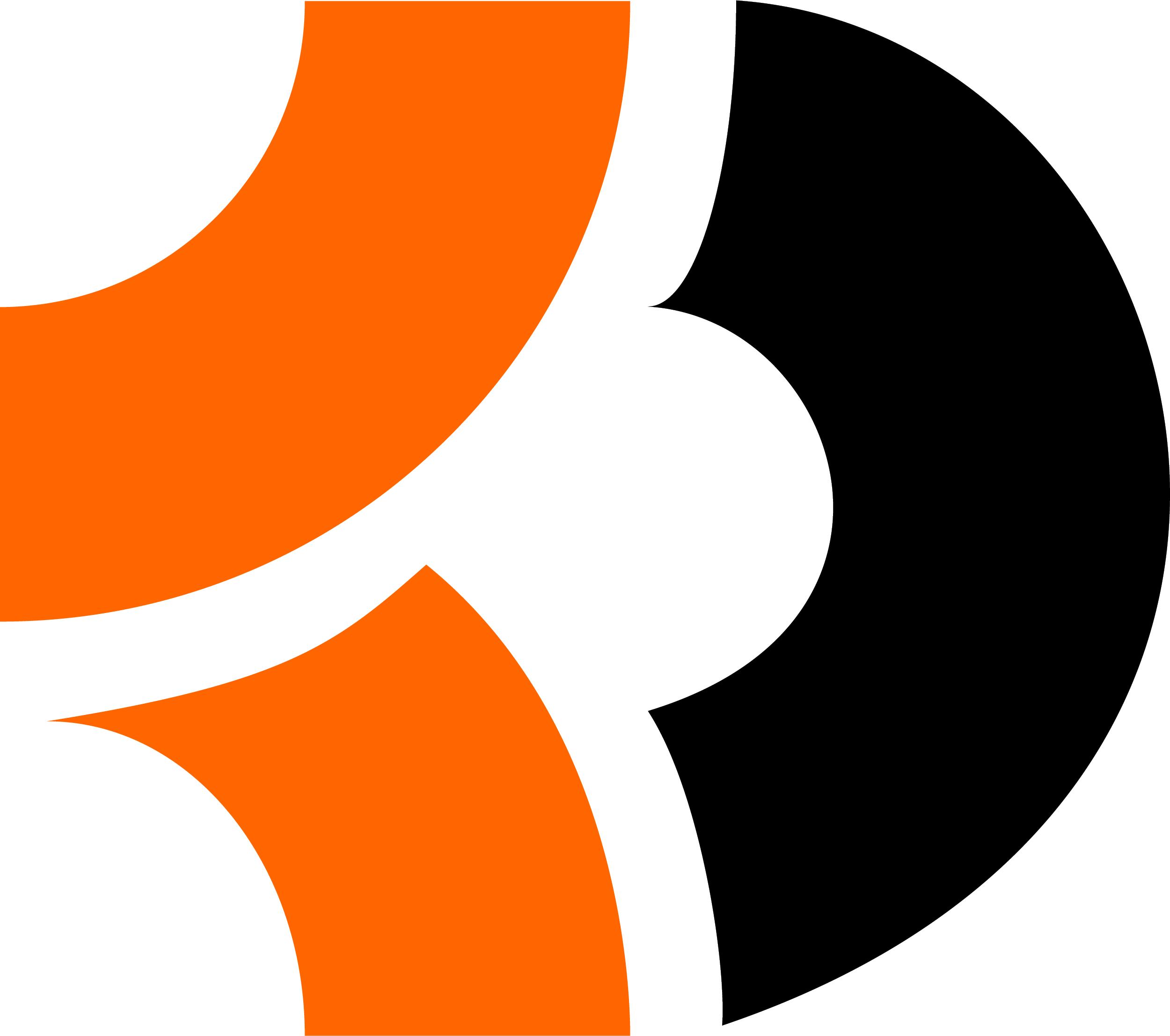 Bitcoin Dark.png