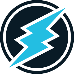 Electroneum.png