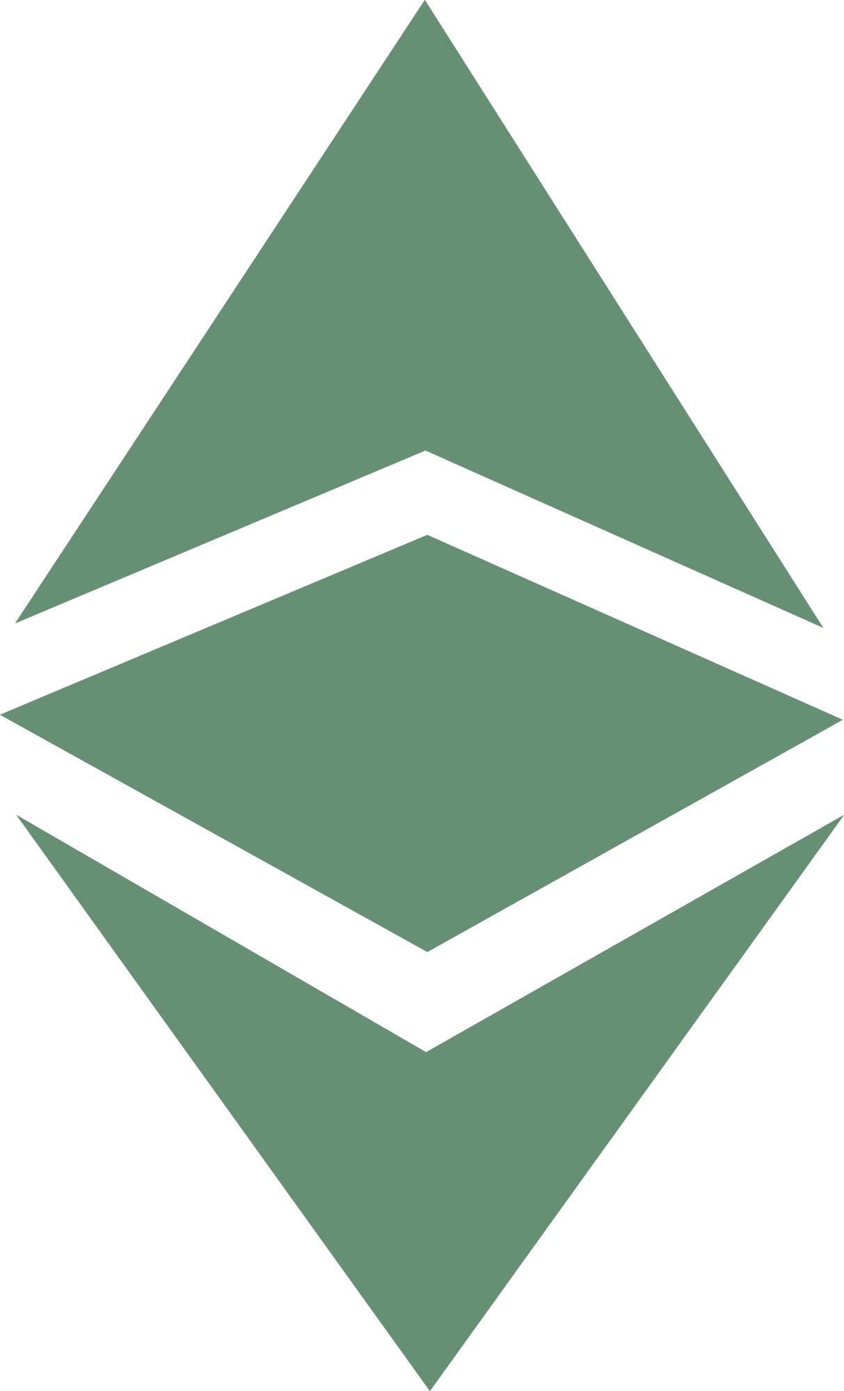 Ethereum Classic.png