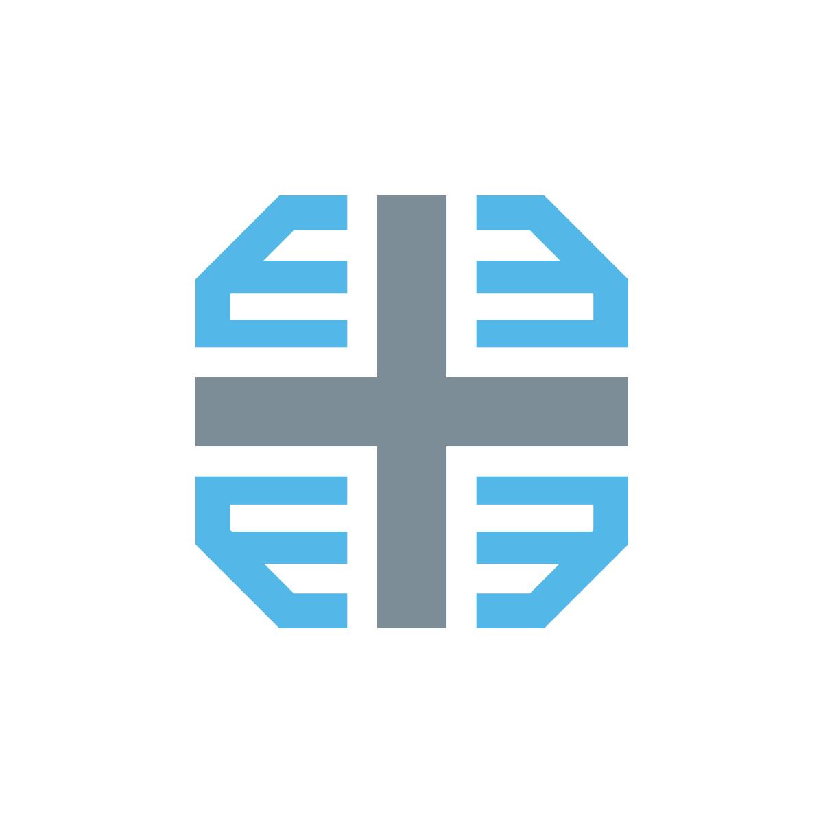 Grid+.png