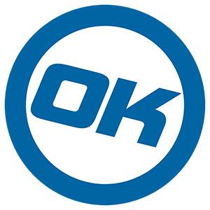 OKCash.jpg