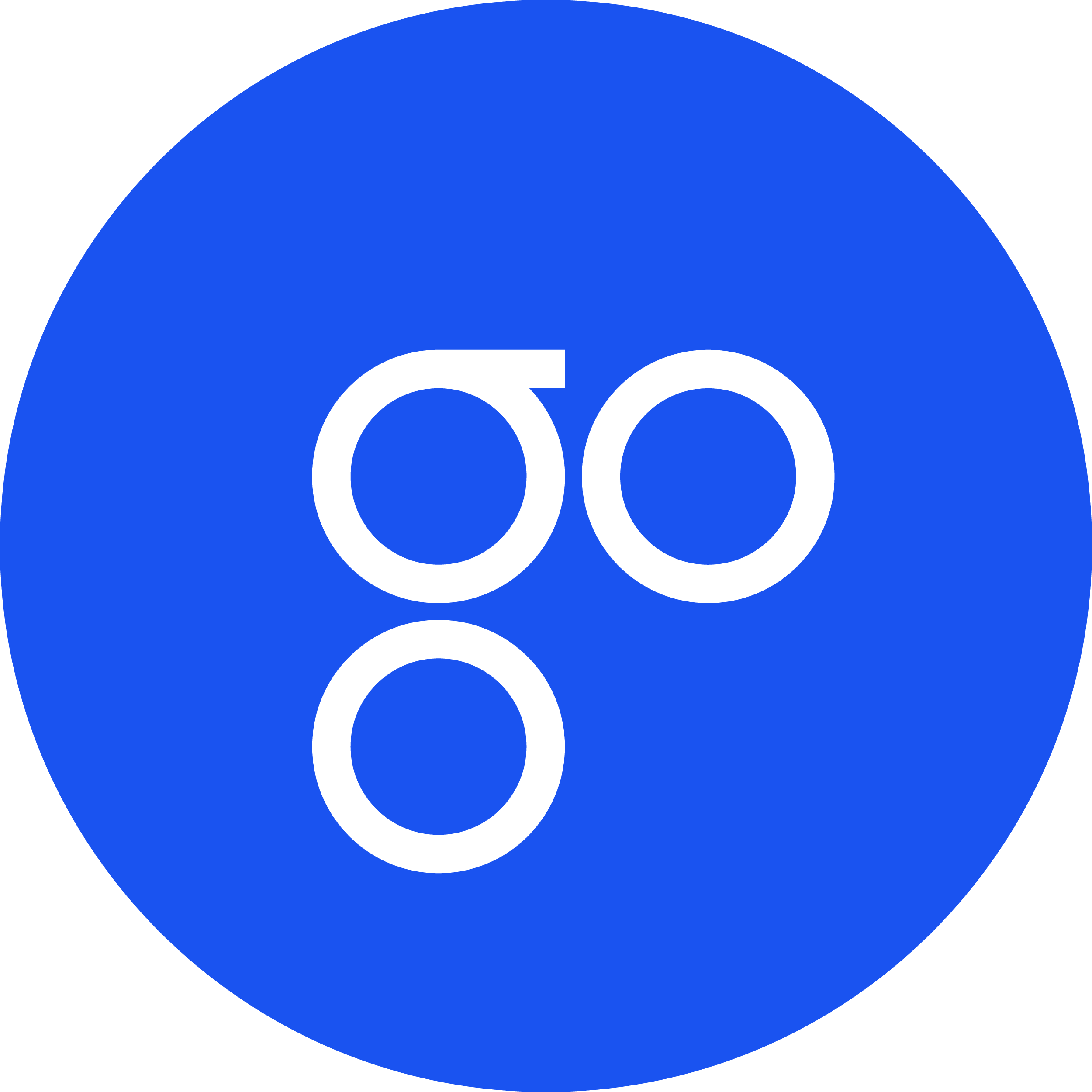 OmiseGo.png