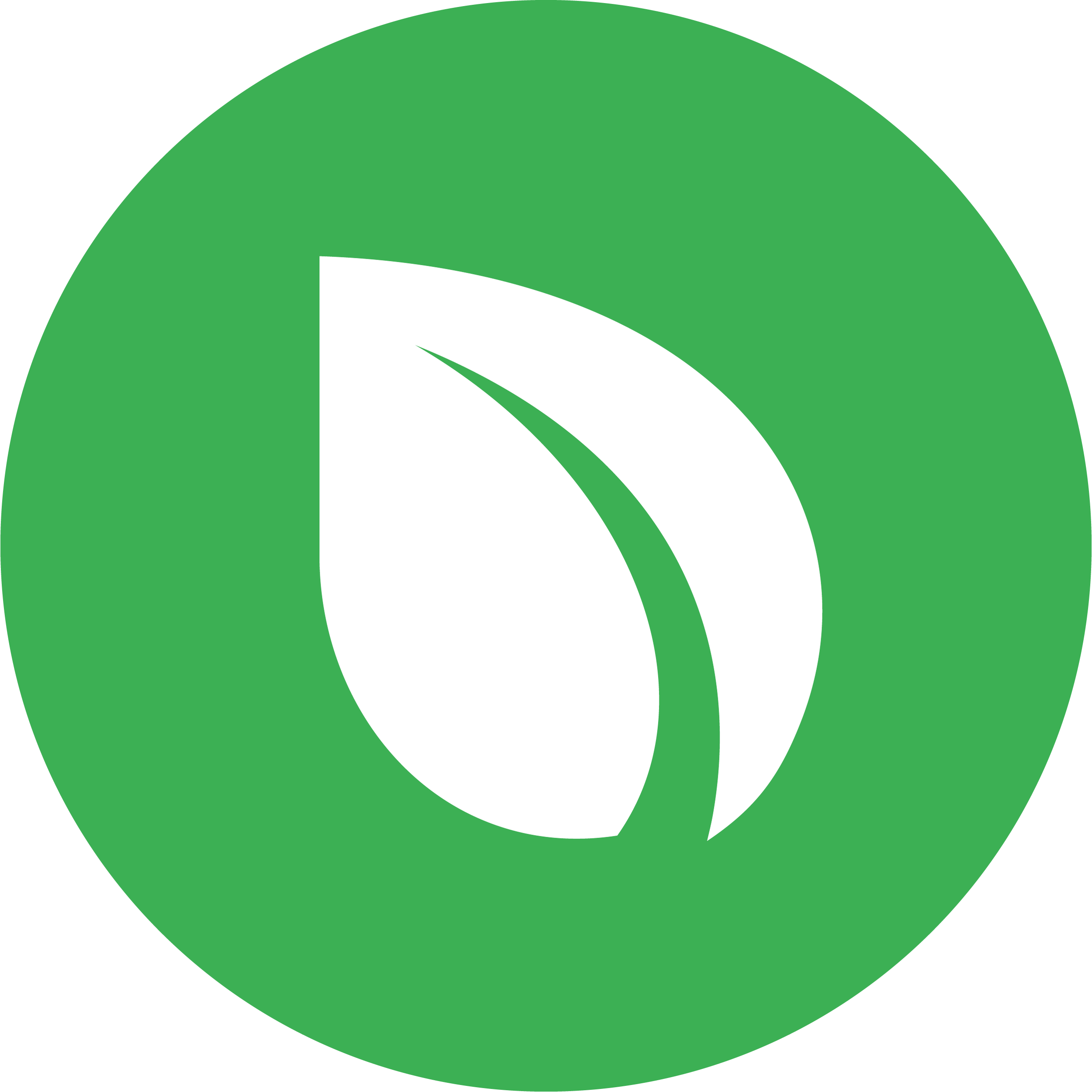 Peercoin.png
