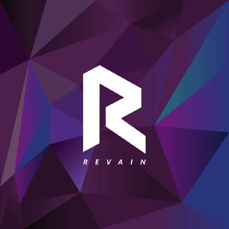 Revain.png