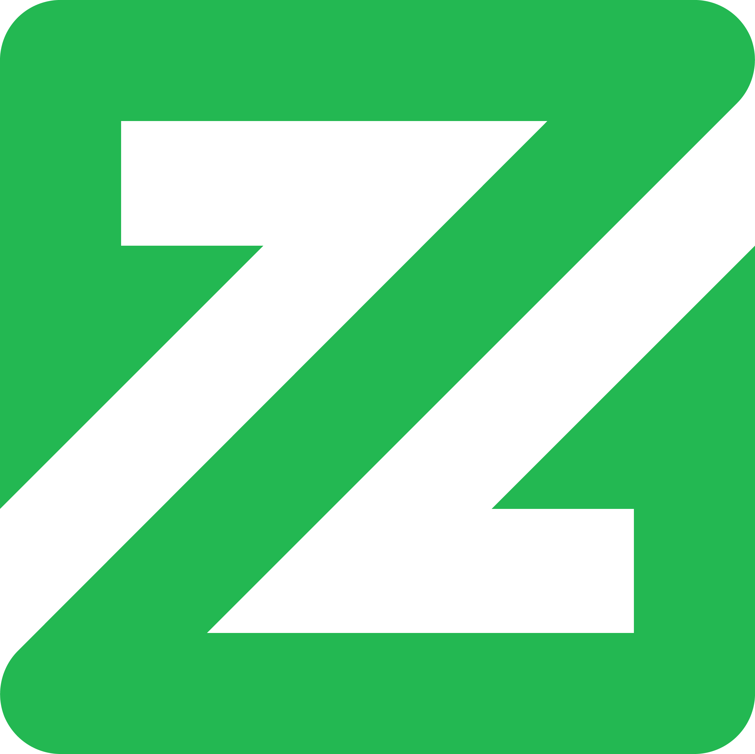 Zcoin.png