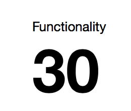 functionality 30.png
