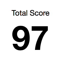 total 97.png