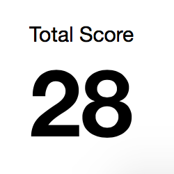 total 28.png