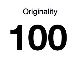 originality 100.png