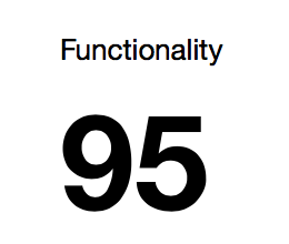 functionality 95.png