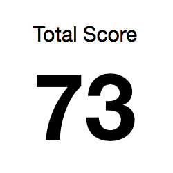 total 73.png