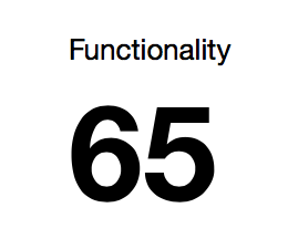 functionality 65.png