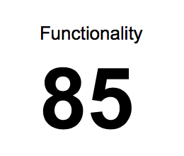 functionality 85.png